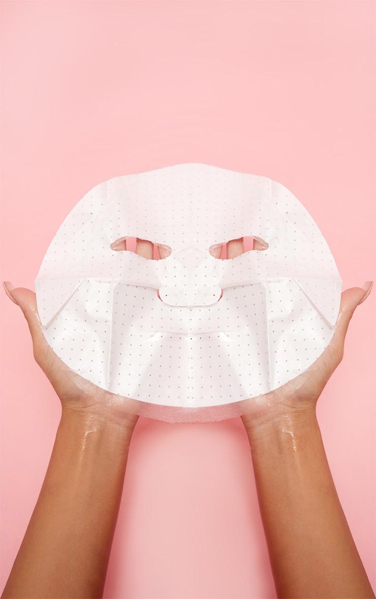 Kandi Skin Work Out Face Mask 2
