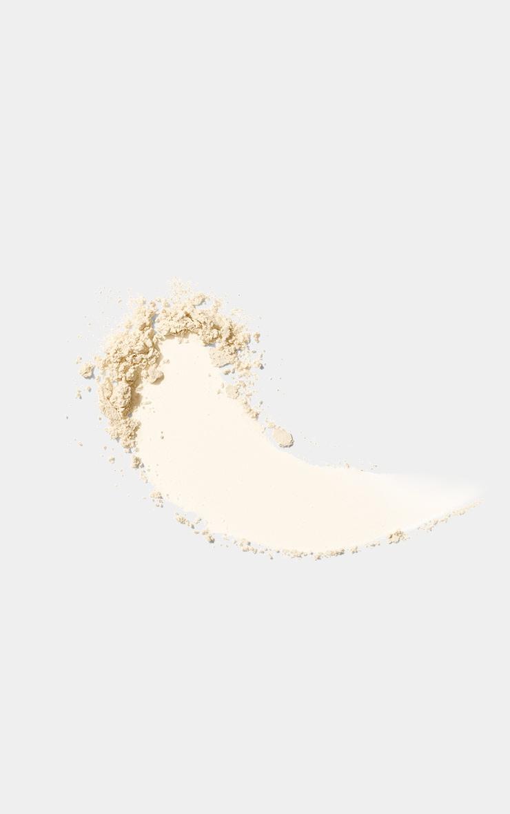 Morphe Bake & Set Setting Powder Translucent 2