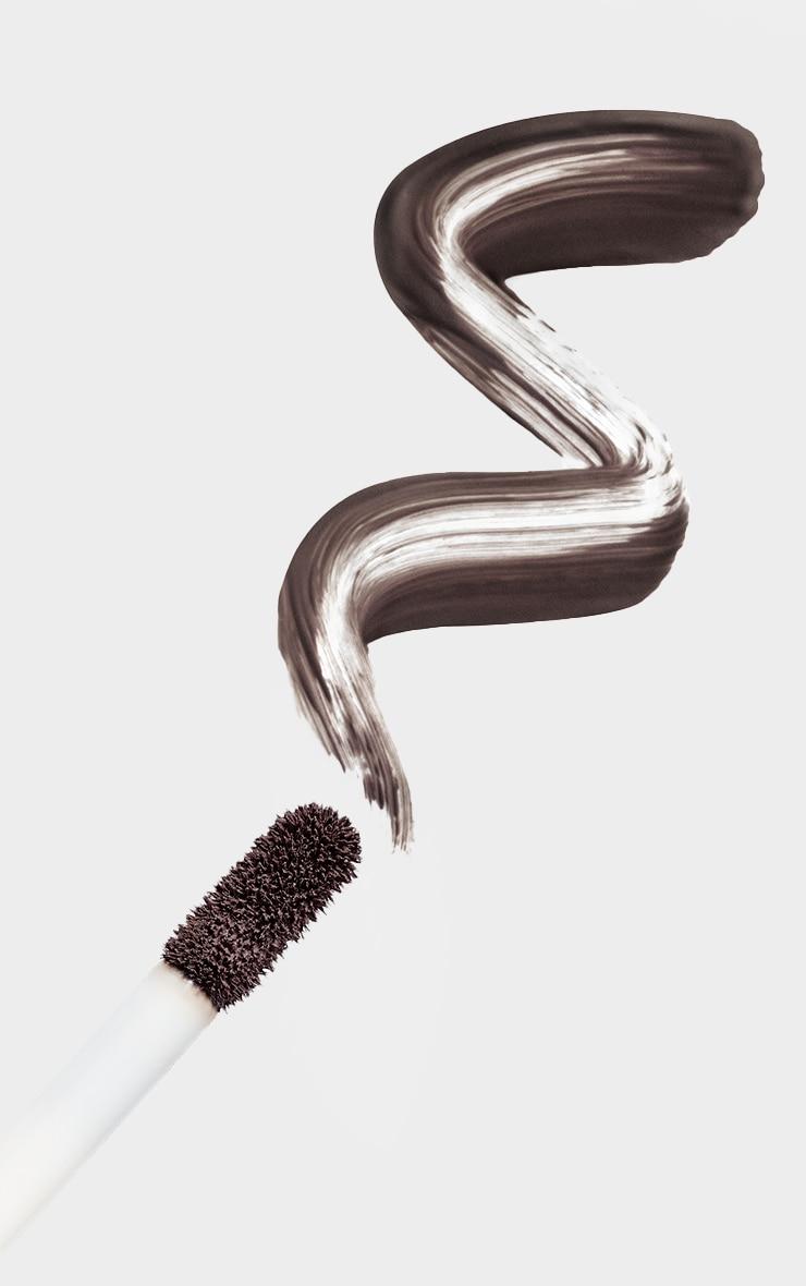 L'Oreal Paris Unbelieva'brow Long-Lasting Brow Gel 105 Brunette 4
