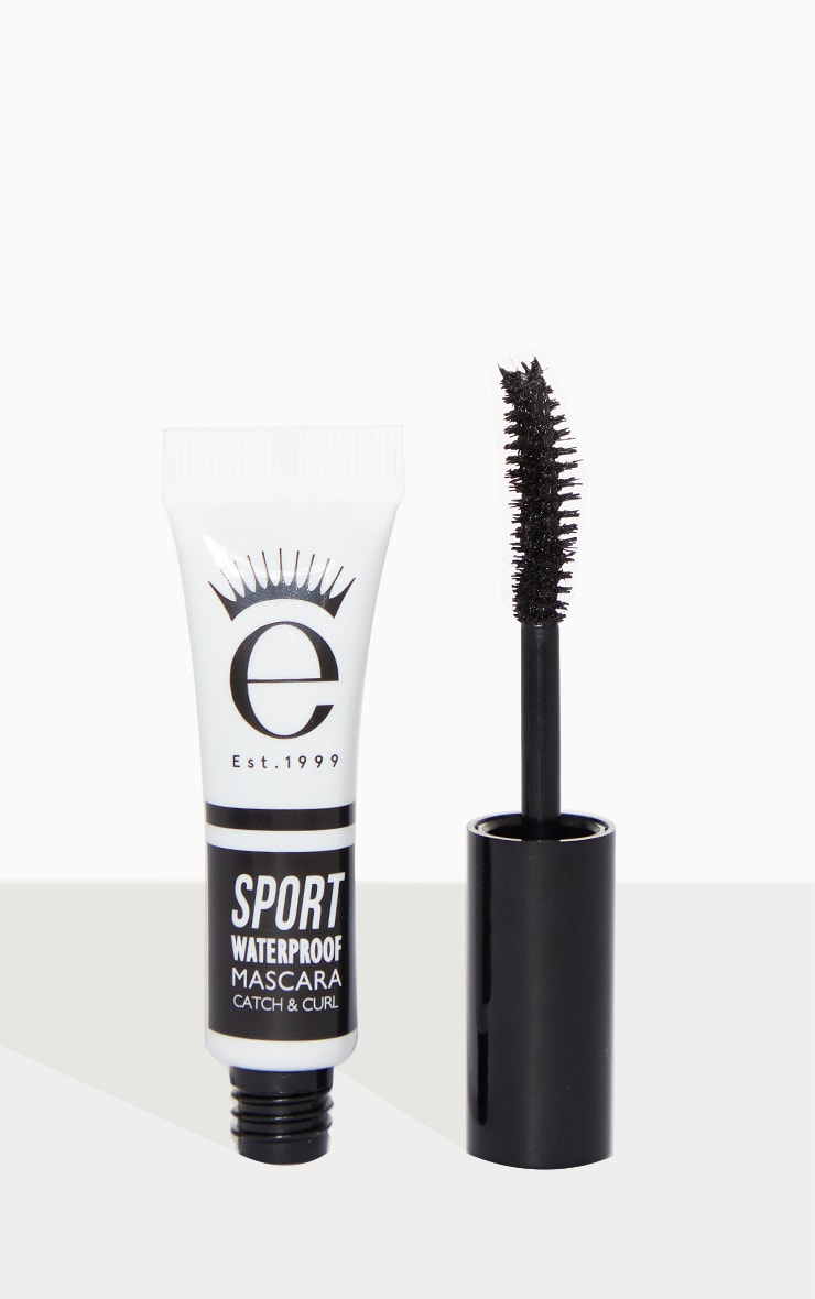 Eyeko Sport Mascara Travel Size 1