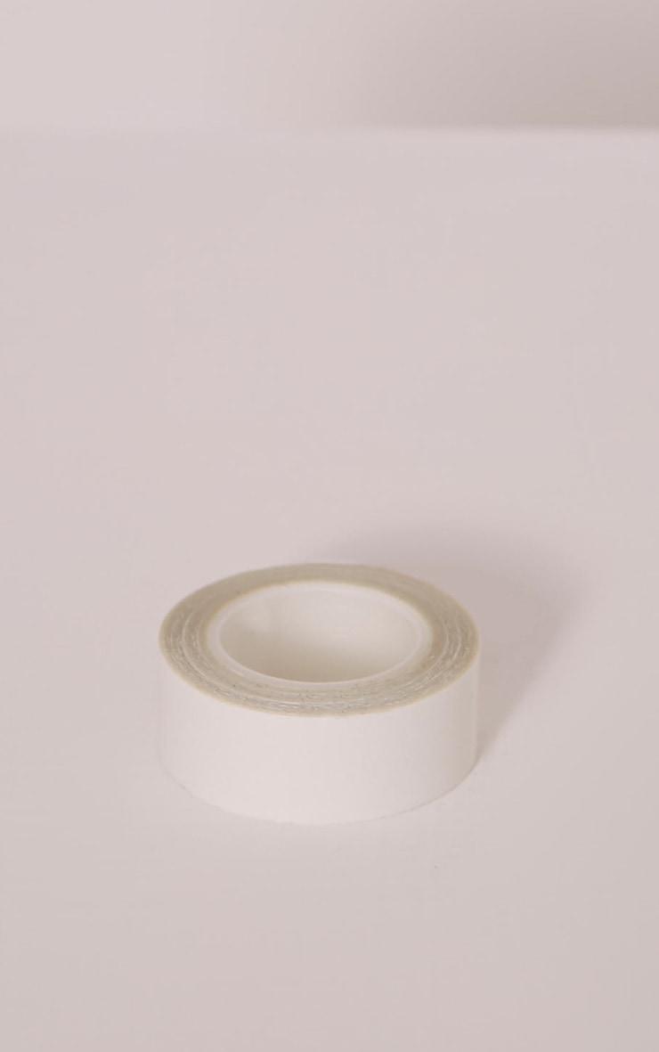 Body  Tape 1