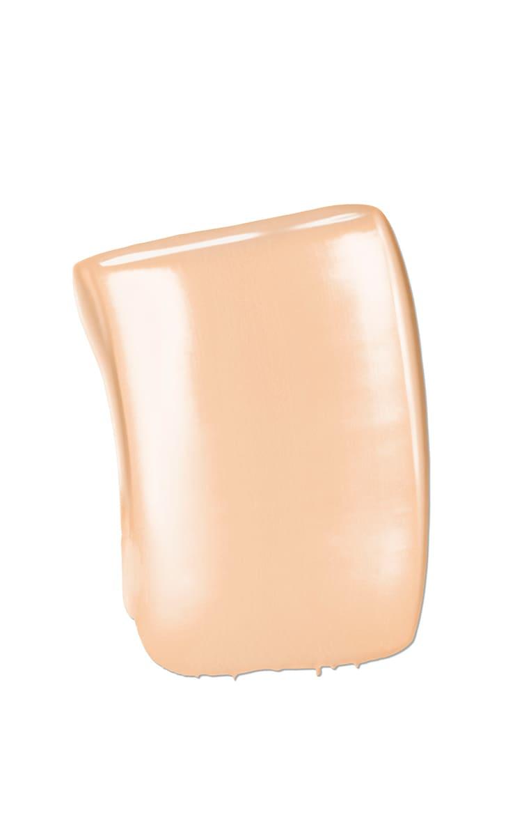 Morphe Glowstunner Hydrating Tinted Moisturizer Medium Glow 4 2