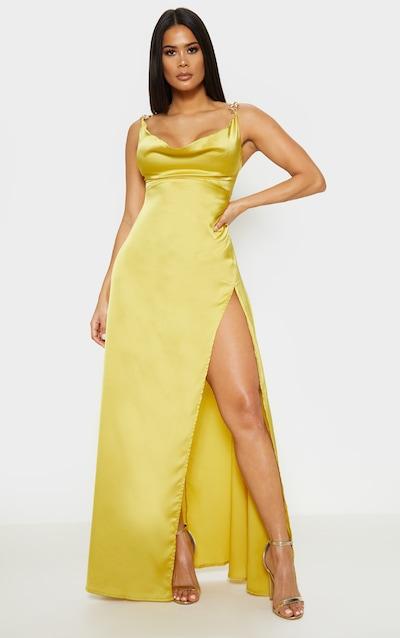 3dd869cf4d43 Formal Dresses   Semi Formal Dresses   PrettyLittleThing AUS
