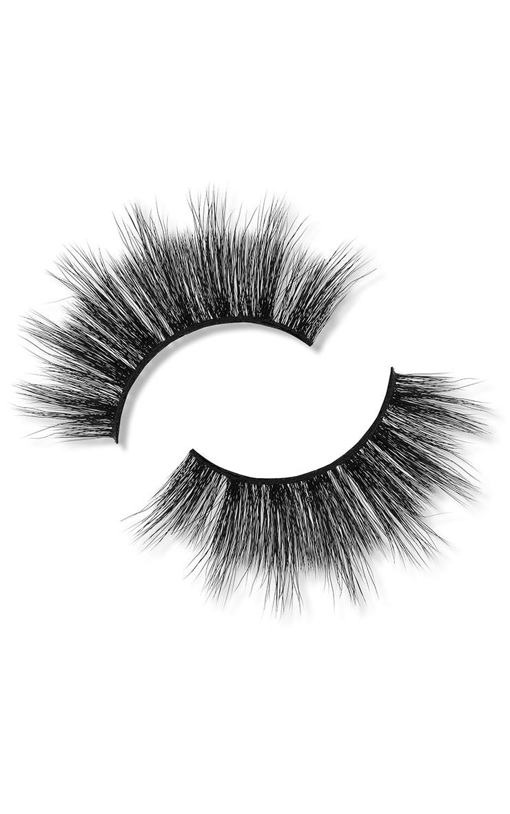 Primalash X Makeup By Jack Vegan Ruby Lashes 2