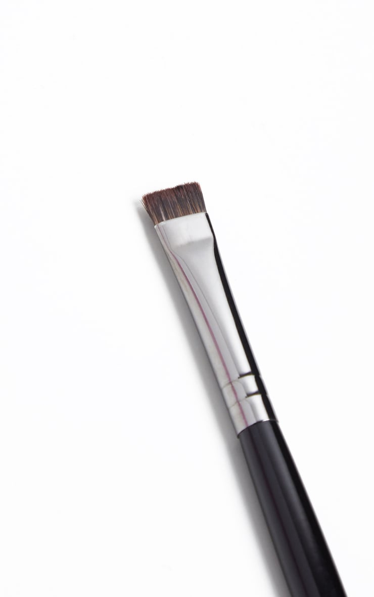 Morphe E43 Flat Brow Brush 2