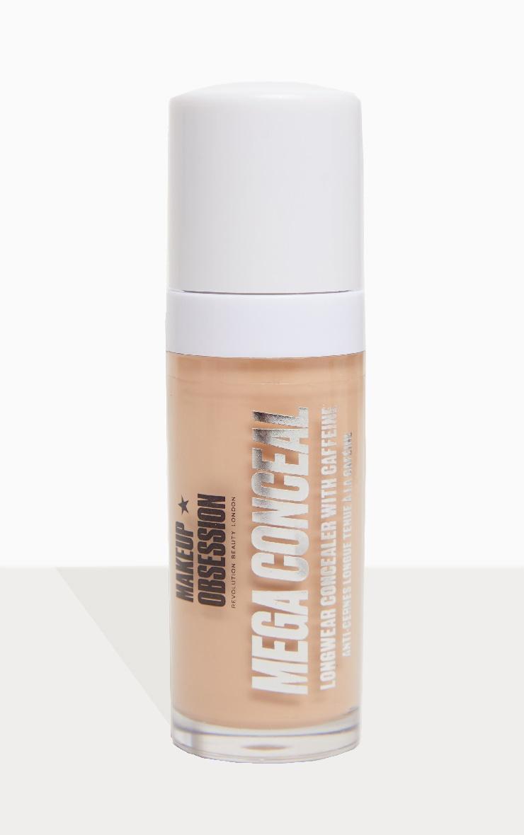 Makeup Obsession Mega Concealer 08 1