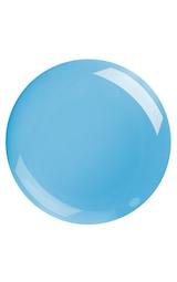 Barry M Wildlife Gelly Nail Paint Ocean Blue 2