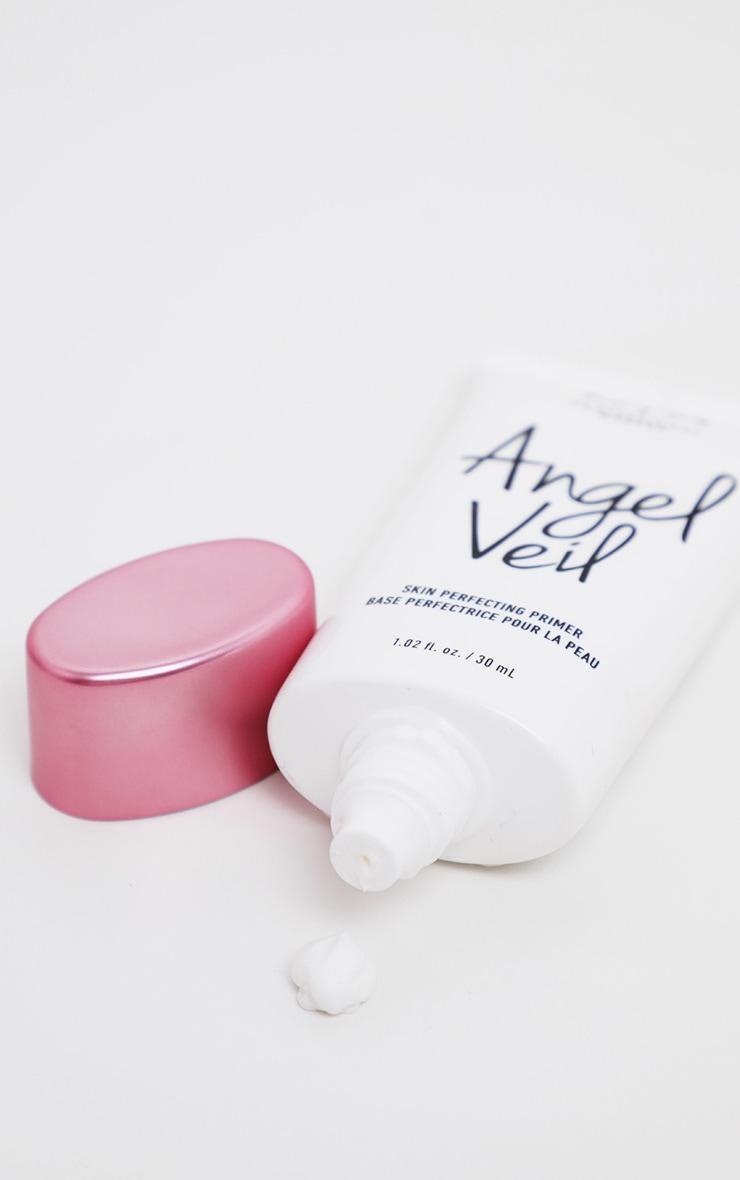 NYX PMU Angel Veil Skin Perfecting Primer 2