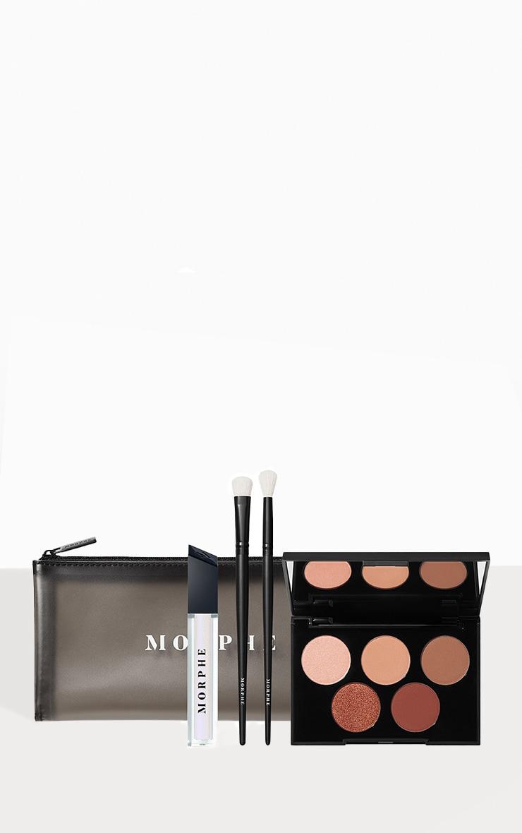Morphe - Kit maquillage Whoa la la Doorbuster 1