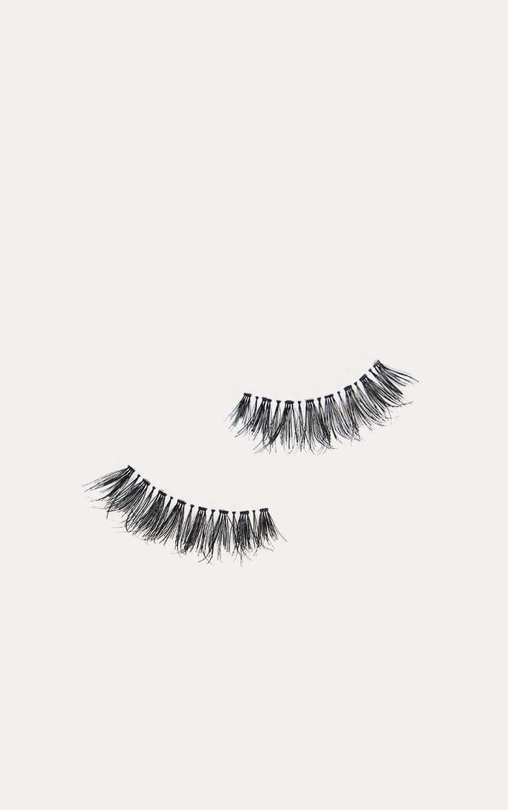 SOSUBYSJ Sara False Eyelashes 2