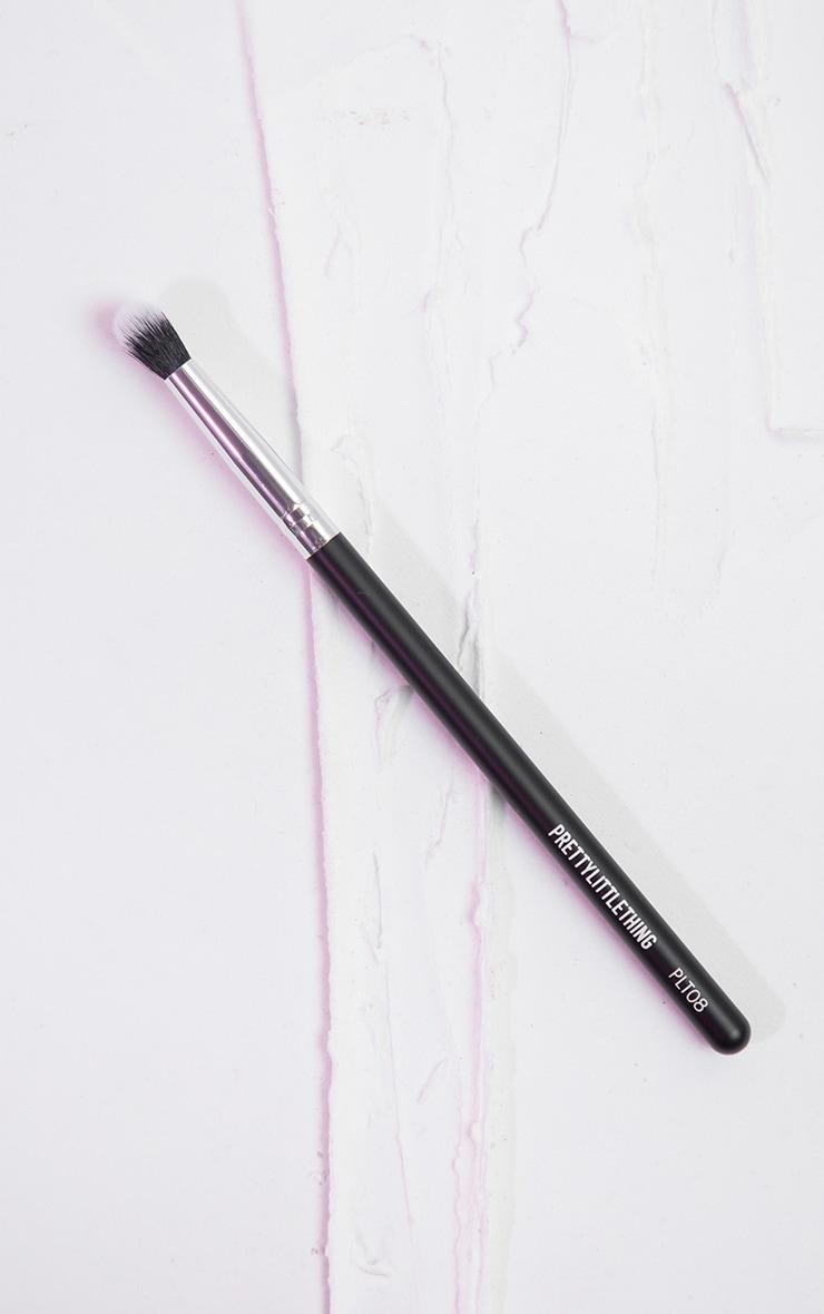 PRETTYLITTLETHING Blending Brush PLT08 1