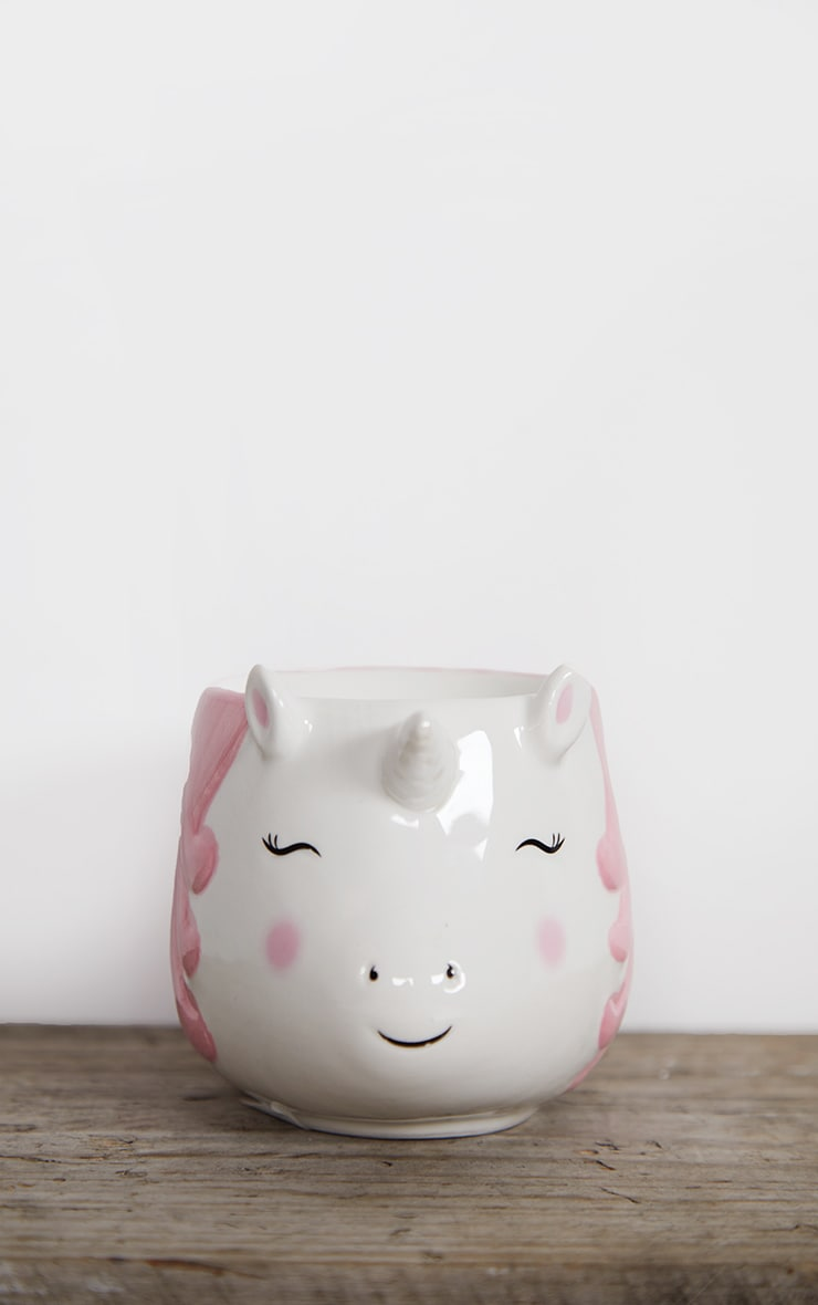 Rainbow Unicorn Mug 3