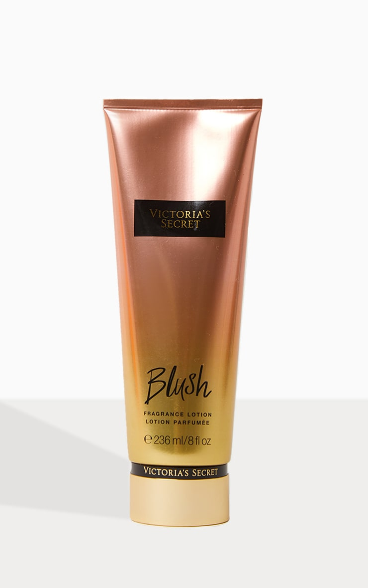 Victoria's Secret Blush Body Lotion 237ml