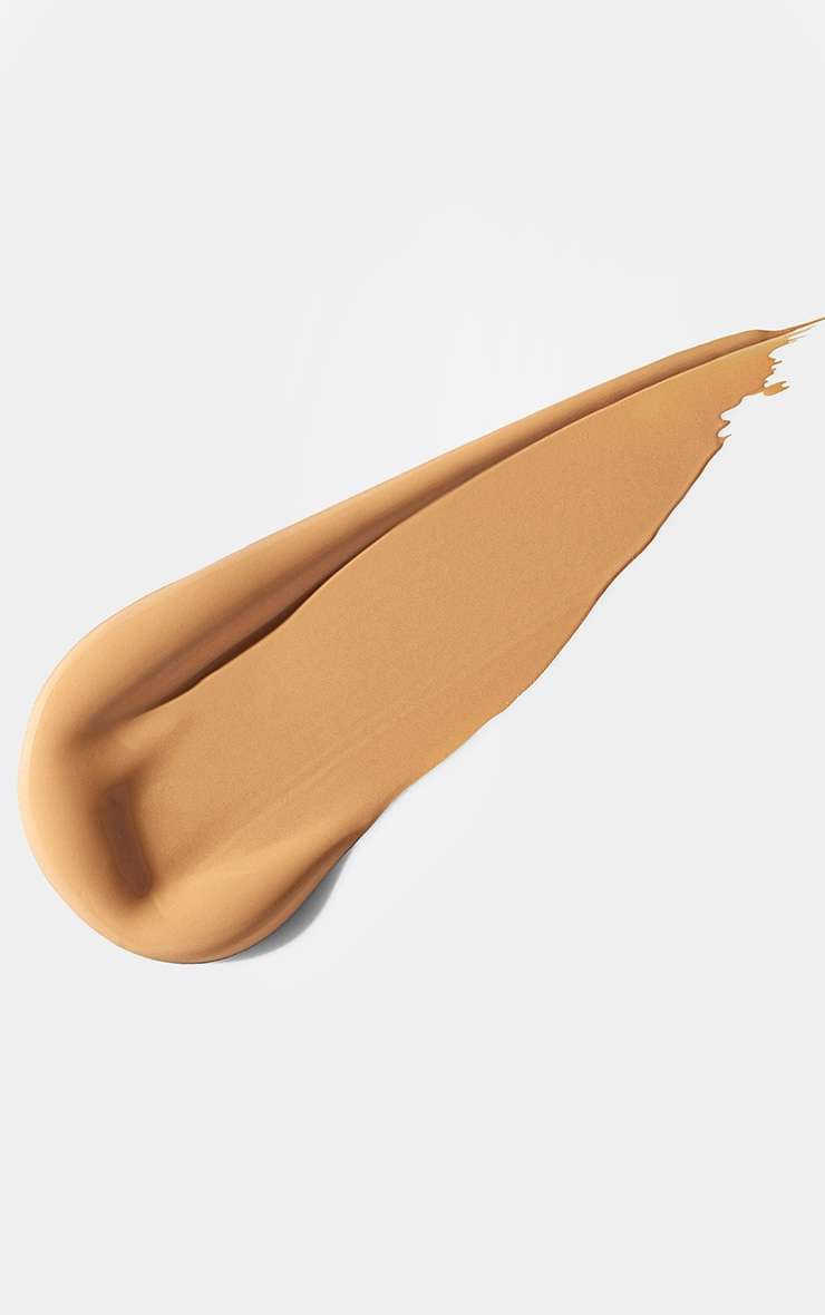Morphe Fluidity Full Coverage Concealer C2.25 3