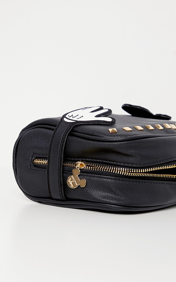 Spectrum X Mickey Mouse Make Up Bag 3