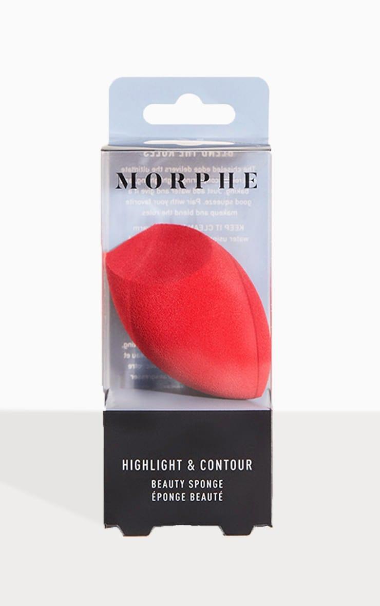 Morphe Exclusive Best Sellers Bundle (Worth £36.00) 4