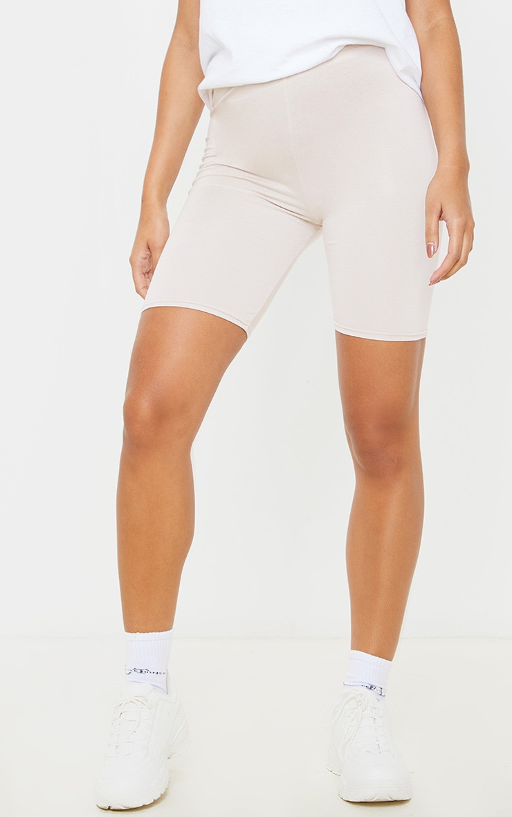 Sand Basic Bike Shorts 2