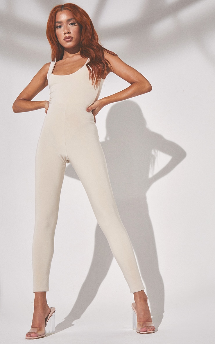 Inclusive Pearl High Waist Leggings 1