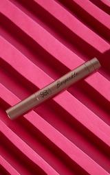SOSUBYSJ Bespeckle Faux Freckle Pen 1