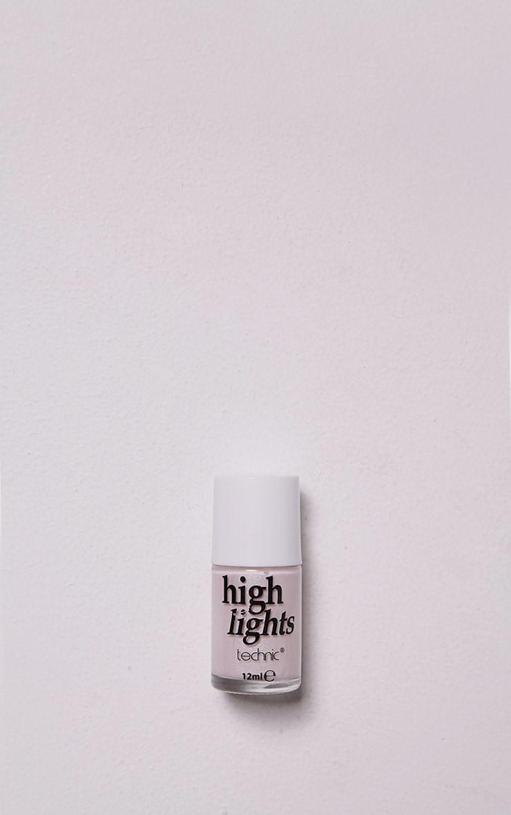 Technic Liquid High Lights 1