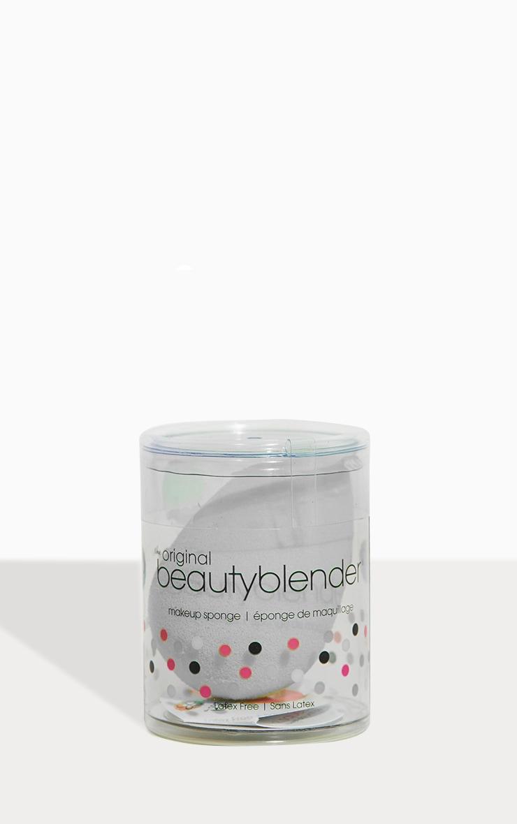 beautyblender Beauty Blusher