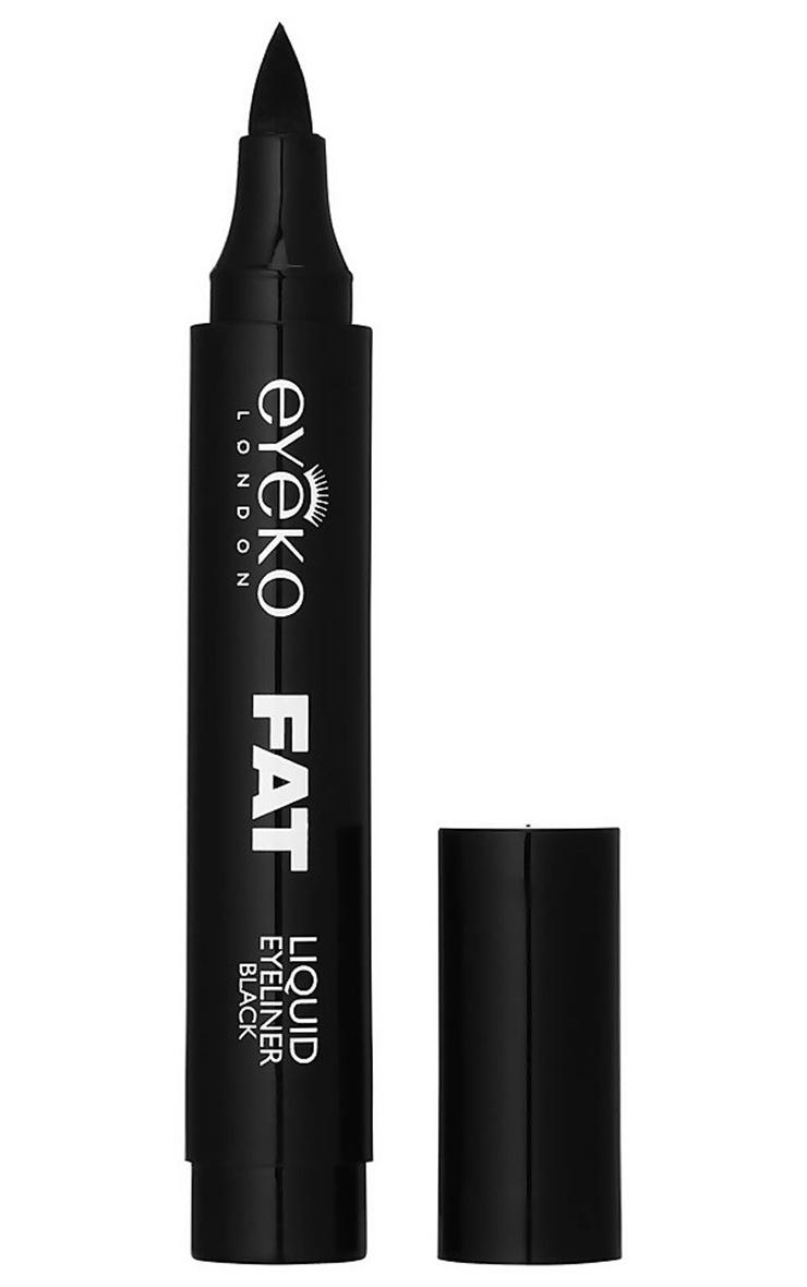 Eyeko Fat Liquid Eyeliner 2