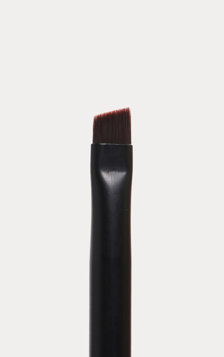 NYX PMU Pro Dual Brow Brush  4