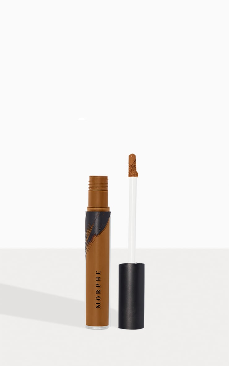 Morphe Fluidity Full Coverage Concealer C4.35 1