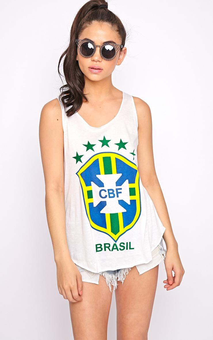 Marcia Brazil Swing Vest 4