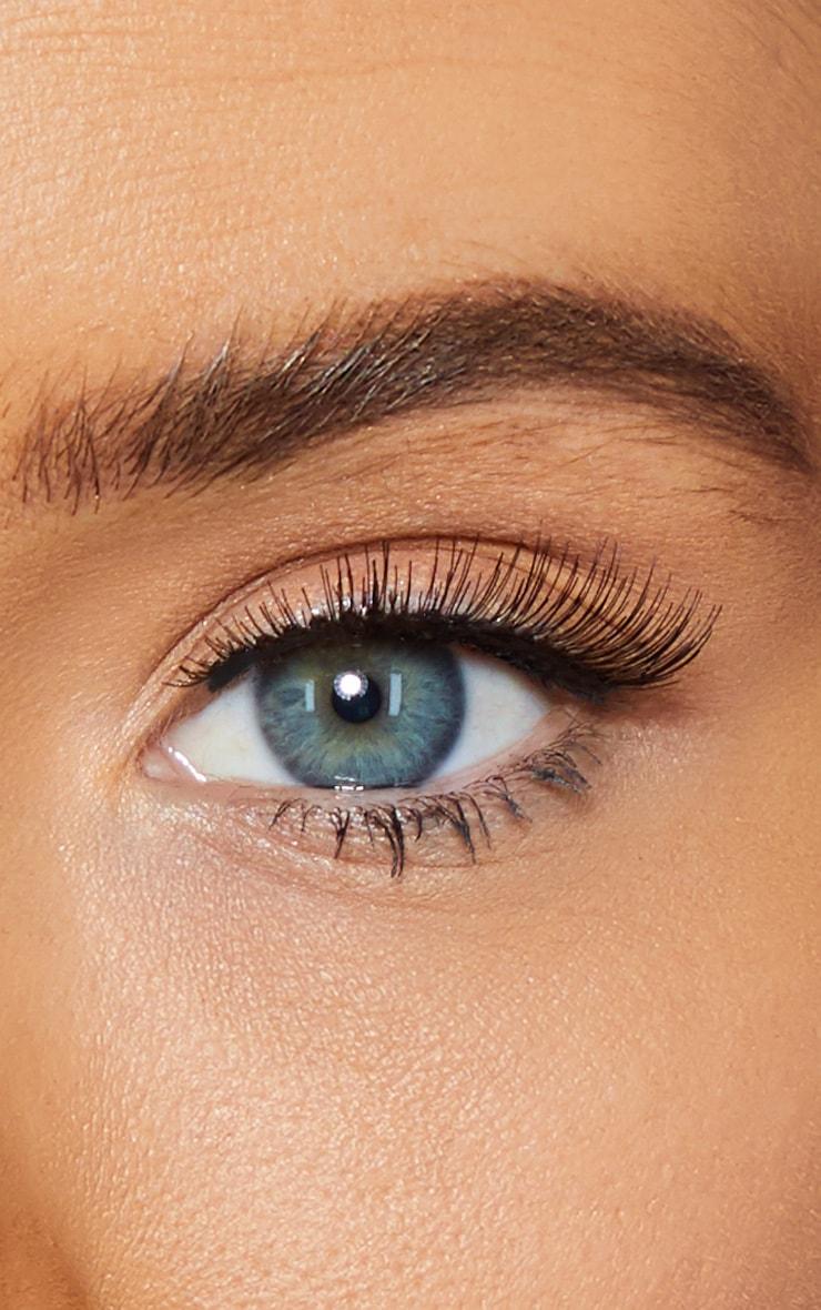 Eldora Eyelashes H149 3