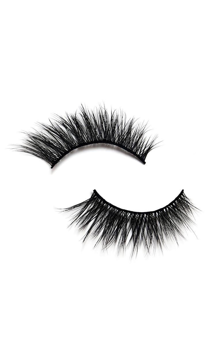 SOSUBYSJ - Faux cils Eye Voltage - High Rise 3