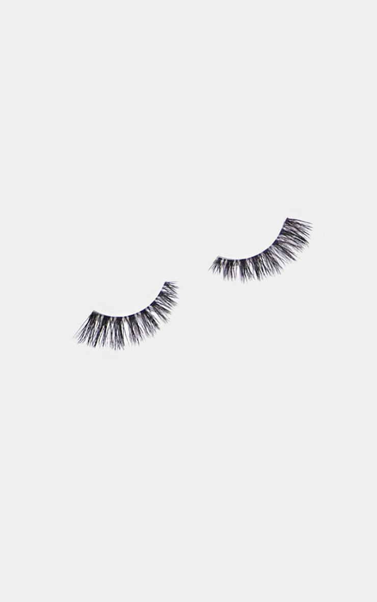 Ardell Faux Mink Demi Wispies Lashes 2