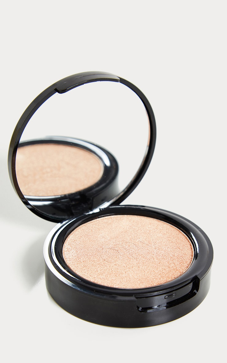 OPV Beauty Stardust Highlighter 2